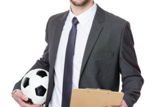 MBA in Sport (Master of Business Administration)