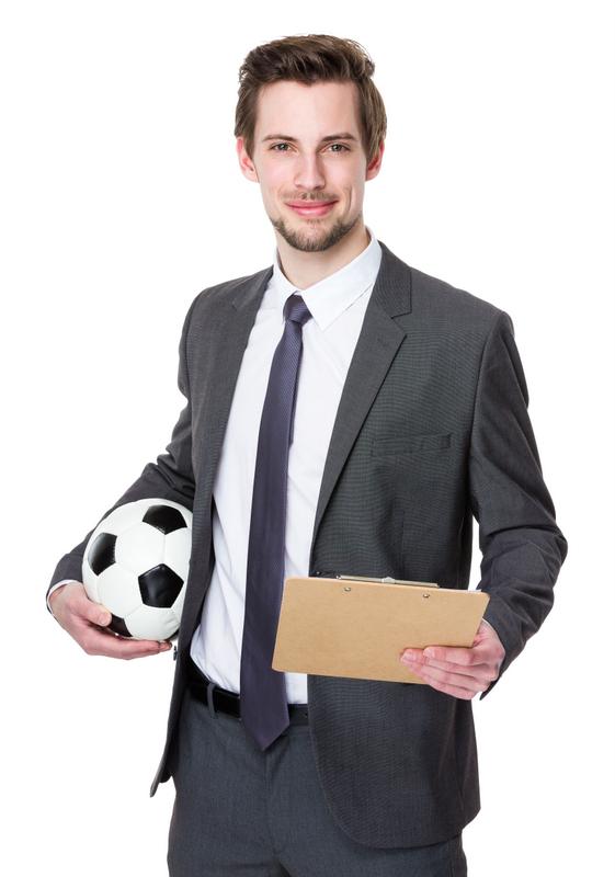 kurs mba in sport