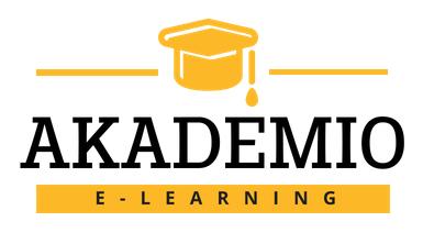Akademio.online